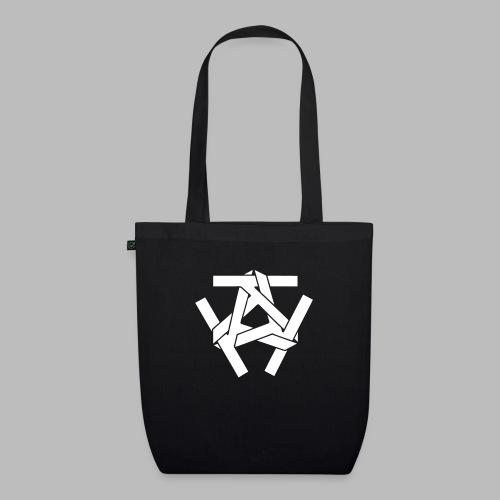KKK-Logo-vektor - Bio-Stoffbeutel