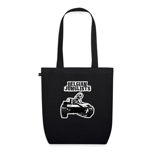 Tshirtbig - EarthPositive Tote Bag