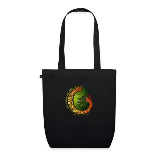 Celtic Twist - Luomu-kangaskassi