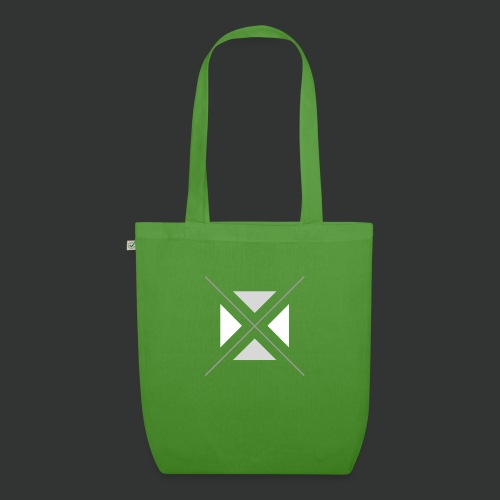 triangles-png - EarthPositive Tote Bag