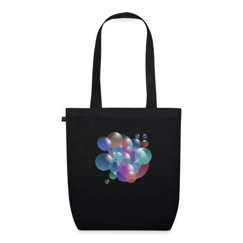 bubble - Bio-Stoffbeutel