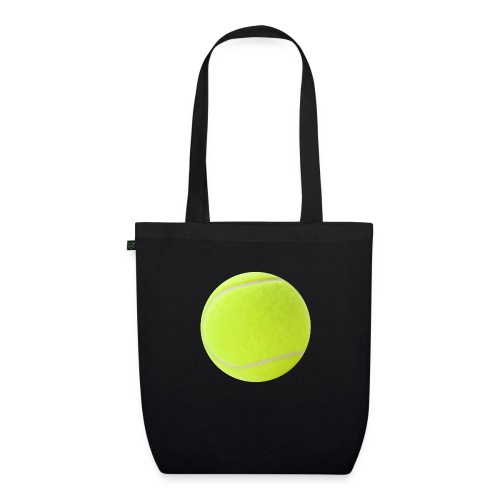 Pelota Padel / Tenis - Bolsa de tela ecológica