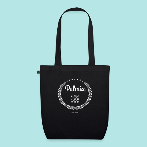 Wish big palmix - EarthPositive Tote Bag