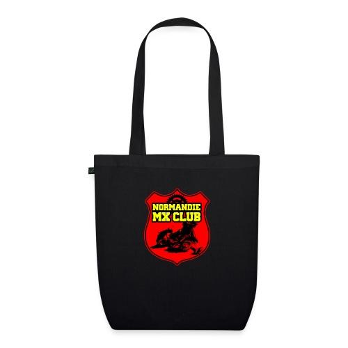 Casquette Normandie MX Club - Sac en tissu biologique
