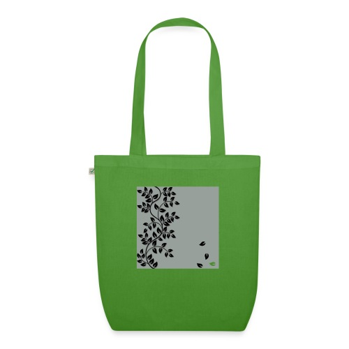 onboarding - EarthPositive Tote Bag