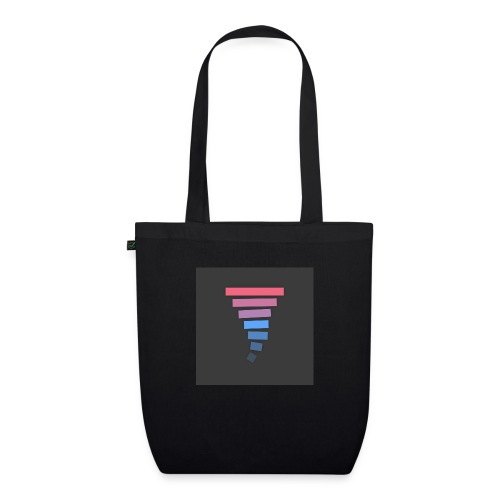 Material Lollipop Design (MKBHD) - EarthPositive Tote Bag
