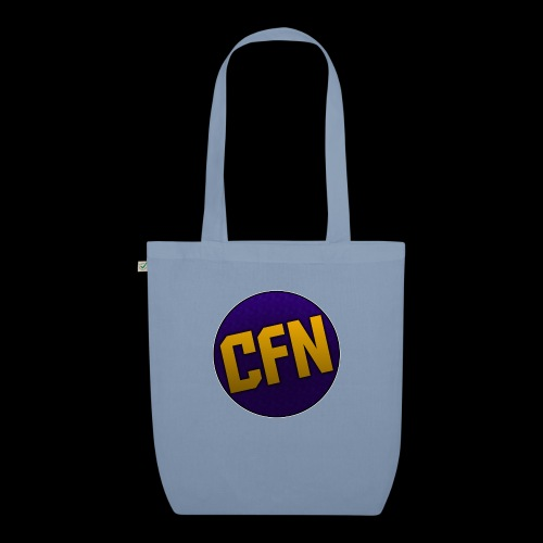 CFN - EarthPositive Tote Bag