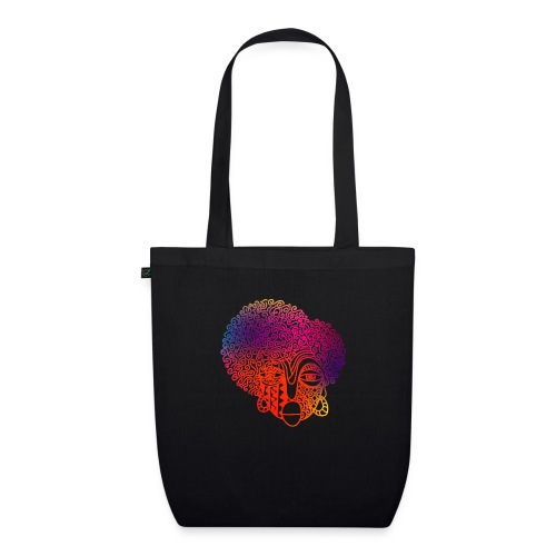 Remii - EarthPositive Tote Bag