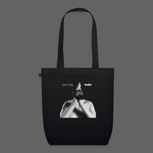 kube w - EarthPositive Tote Bag