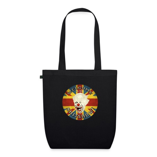 Shitshow - EarthPositive Tote Bag