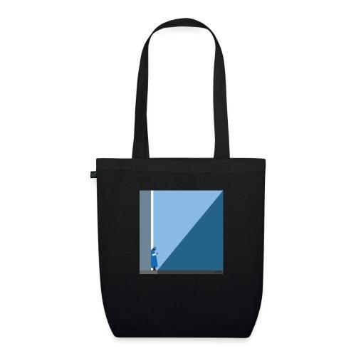 TOUAREG - EarthPositive Tote Bag