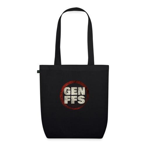 Gen FFS - EarthPositive Tote Bag