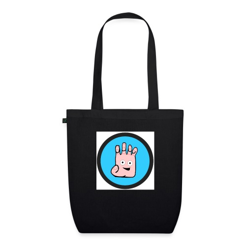 winkyfront - EarthPositive Tote Bag