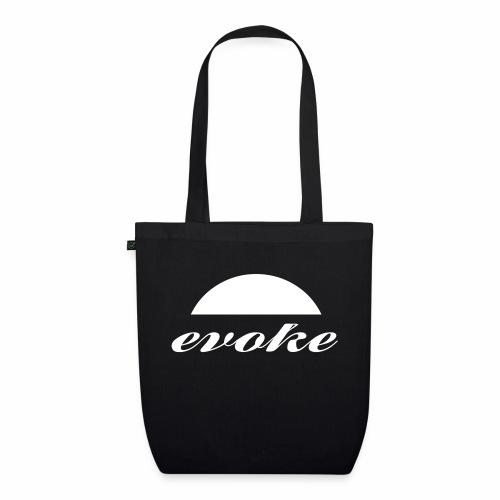 Evoke - EarthPositive Tote Bag