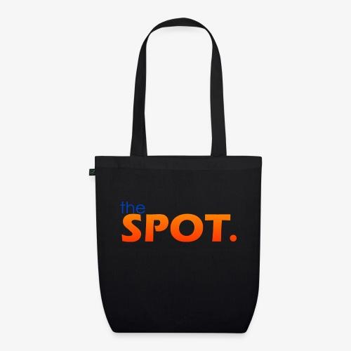 theSpot Original Colour - EarthPositive Tote Bag
