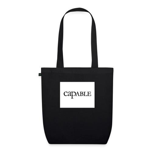 untitled-jpg - Ekologiczna torba materiałowa