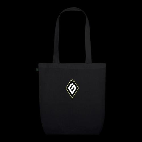 logs2 - EarthPositive Tote Bag