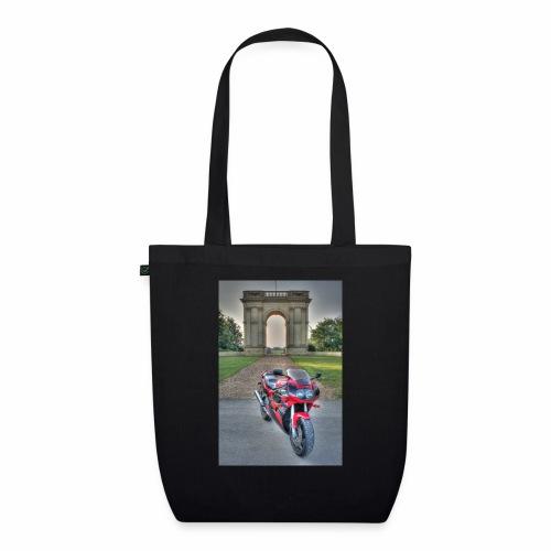 IMG 1000 1 2 tonemapped jpg - EarthPositive Tote Bag