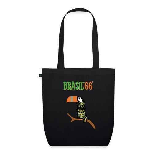 Brasil66 - Bio-stoffveske