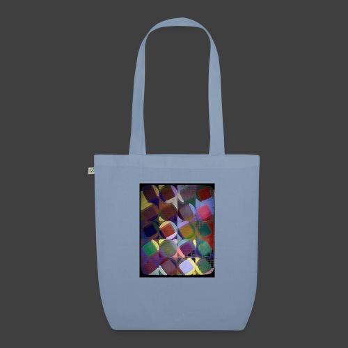 Twenty - EarthPositive Tote Bag