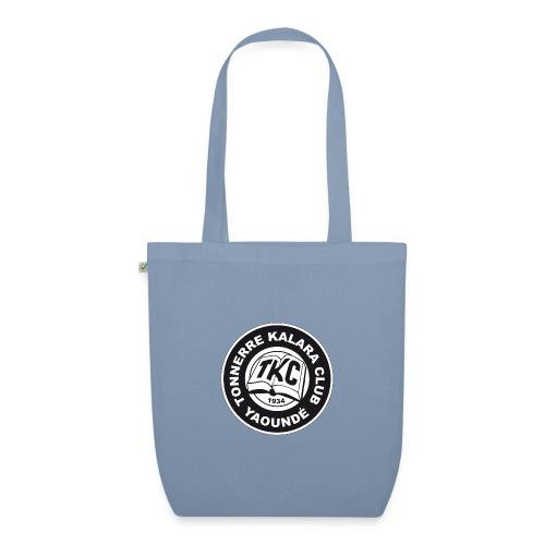 TKC Original - Sac en tissu biologique