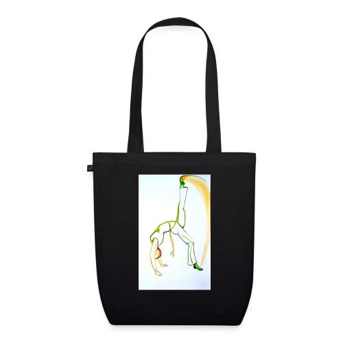 small capo 4 - EarthPositive Tote Bag