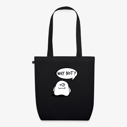 gosthy - EarthPositive Tote Bag