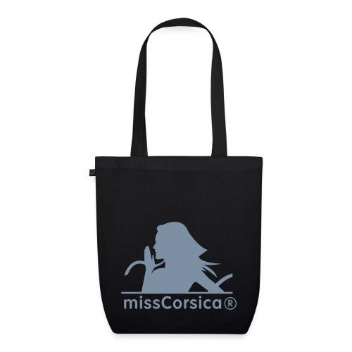 missCorsica 2B - Sac en tissu biologique