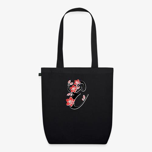 Elallandria Gaming - EarthPositive Tote Bag