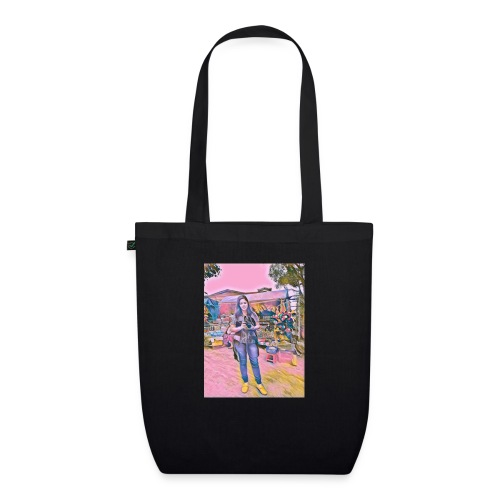 238745309072202 - EarthPositive Tote Bag