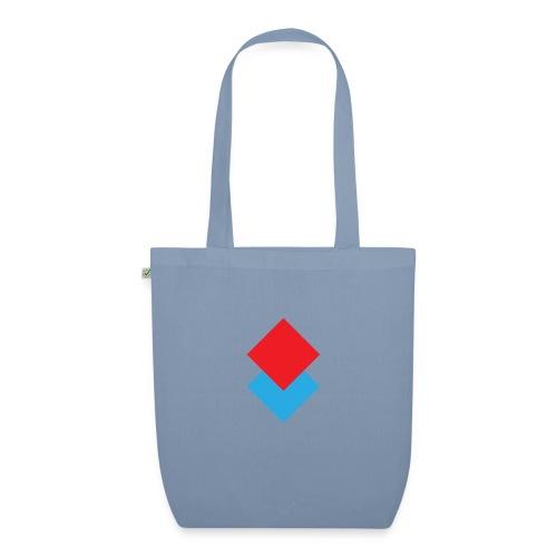 wzortroj - Ekologiczna torba materiałowa