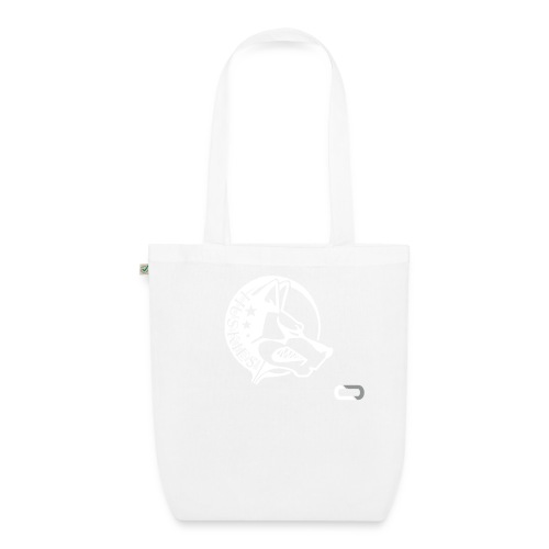 CORED Emblem - EarthPositive Tote Bag