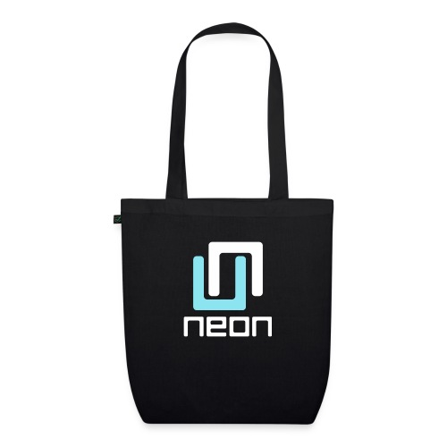 Neon Guild Classic - EarthPositive Tote Bag