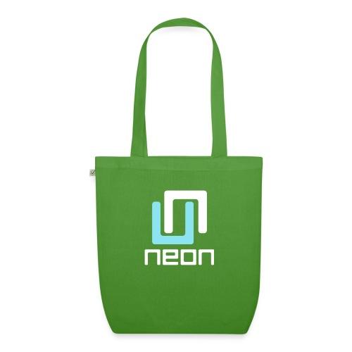 Neon Guild Classic - EarthPositive Tote Bag