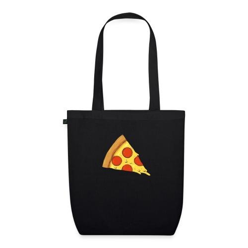 Pizza - Borsa ecologica in tessuto