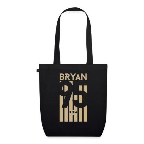 Bryan - Borsa ecologica in tessuto