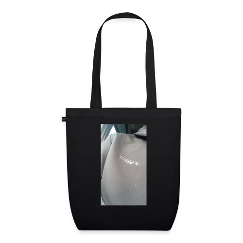 IMG 0829 - EarthPositive Tote Bag