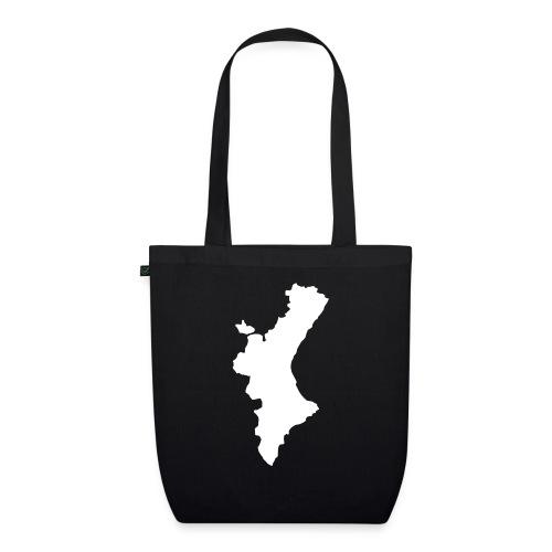 València - Bolsa de tela ecológica