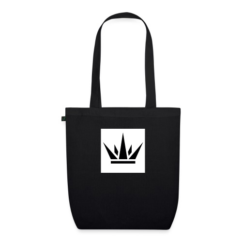 King T-Shirt 2017 - EarthPositive Tote Bag