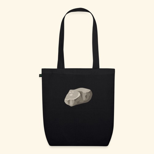 ShoneGames - EarthPositive Tote Bag