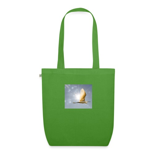 IMG 20180311 111503 - EarthPositive Tote Bag