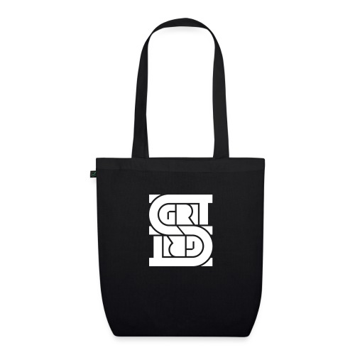 GRIT - EarthPositive Tote Bag