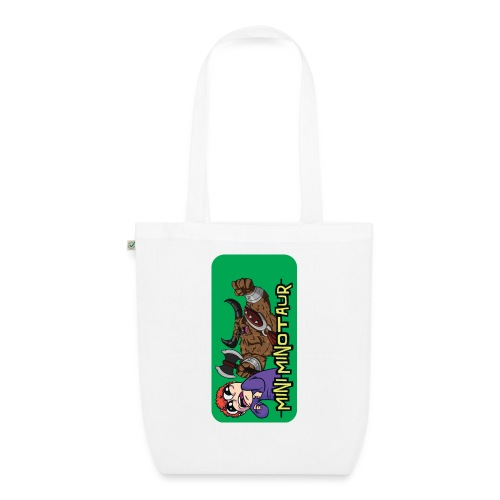 iphone 44s01 - EarthPositive Tote Bag