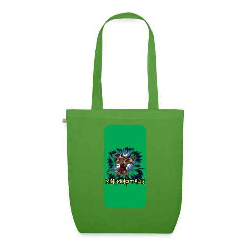 iphone 44s02 - EarthPositive Tote Bag