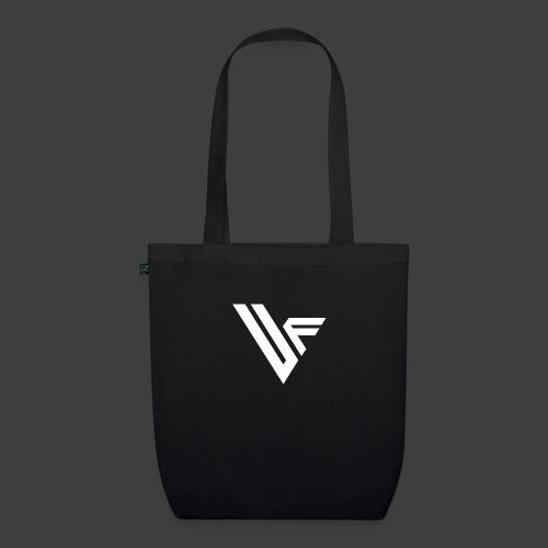 United Front Alternative Logo collection - Luomu-kangaskassi