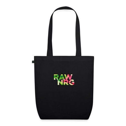 Artboard 1 copy 3 4x - EarthPositive Tote Bag