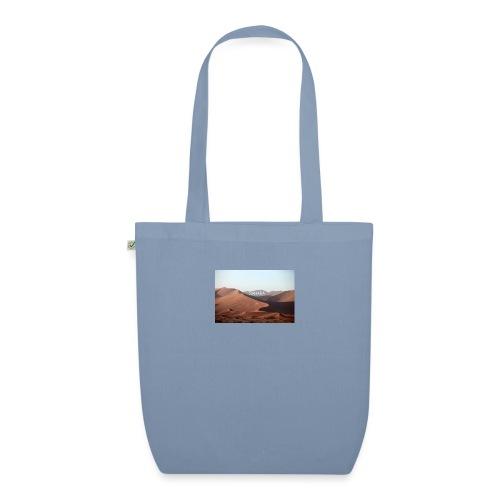 Sahara - EarthPositive Tote Bag