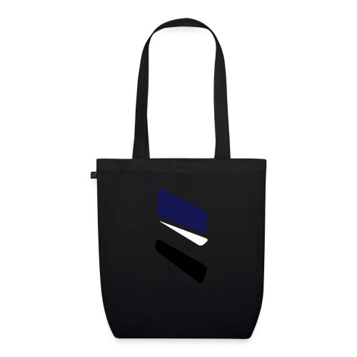 3 strikes triangle - EarthPositive Tote Bag