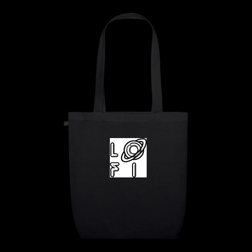 PLANET LOFI - EarthPositive Tote Bag