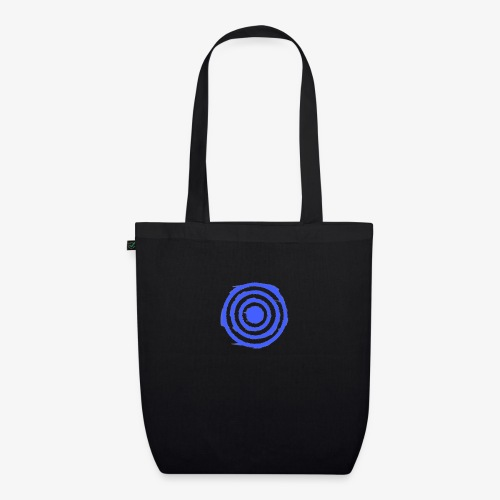 Shooting Target - EarthPositive Tote Bag